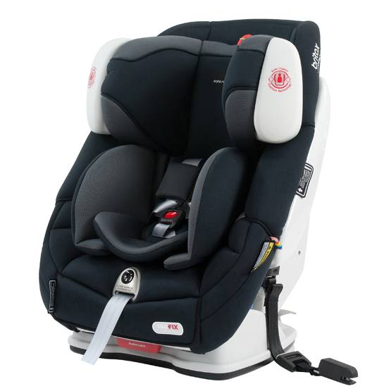Best Car Seat Tell Me Baby