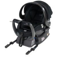 Britax Safe-n-Sound Unity™ ISOFIX Baby Capsule