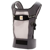 Ergobaby Performance Ventus Carrier