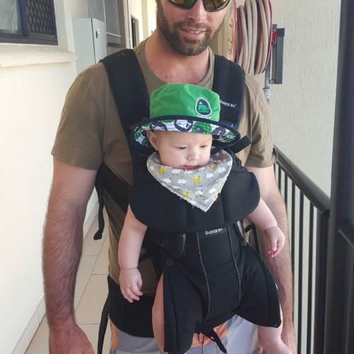 Babybjorn Baby Carrier One Reviews Parent S Feedback
