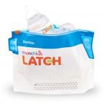Munchkin LATCH™ Sterilize™ Bags