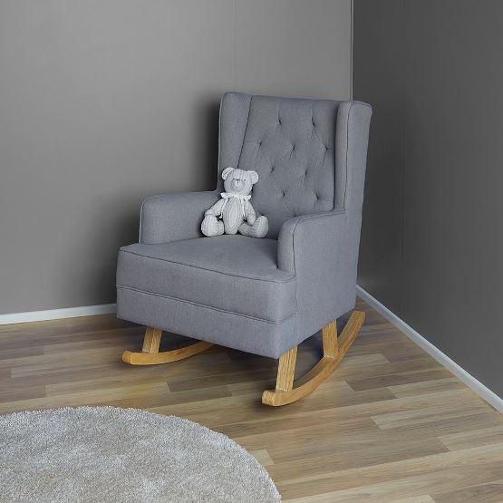 Pleasant Bebe Care Regent Chair Rocker Reviews Feedback Tell Me Short Links Chair Design For Home Short Linksinfo