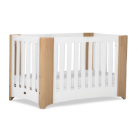 Boori Dawn Expandable™ Cot Bed