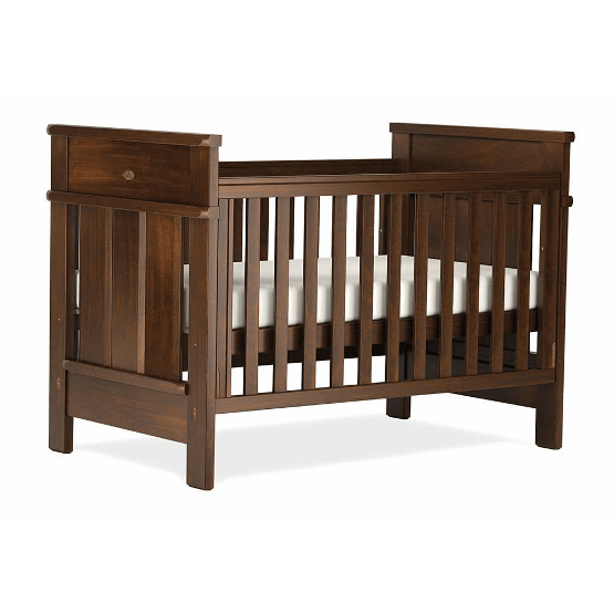 size 40 d16d1 6c15d Boori Country Newport 3 n 1 Cot Bed | Reviews & Opinions - TmB