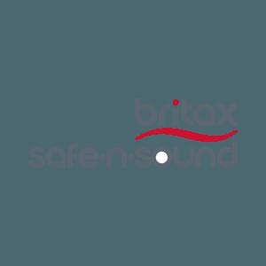 Britax Safe-n-Sound