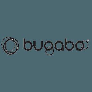 Bugaboo brand logo