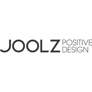 Joolz Positive Design