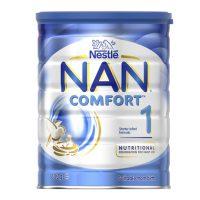 Nestlé NAN Comfort 1