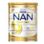 Nestlé NAN SUPREME 3 800g pack