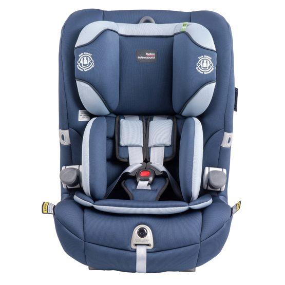Britax Safe-n-Sound Maxi Guard PRO™ Harnessed Car Seat
