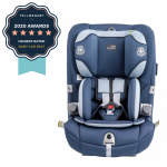TMB 2020 Awards - Highest Rated Baby Car Seat - Britax Safe-n-Sound Maxi Guard PRO™ Harnessed Car Seat
