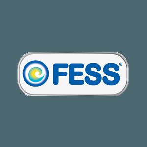 FESS Brand Logo