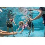 splish-splash-mobile-swim-school