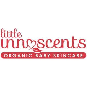 Little Innoscents Logo