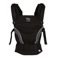 Manduca Classic Baby Carrier