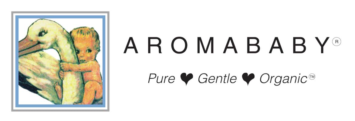 Image result for aroma baby banner