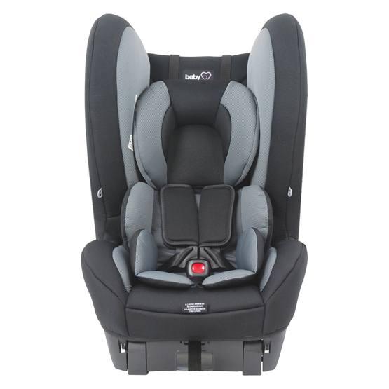 Babylove Cosmic II™ Convertible Car Seat