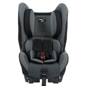 Nuna Pipa Klik Car Seat Reviews Parent S Feedback Tell