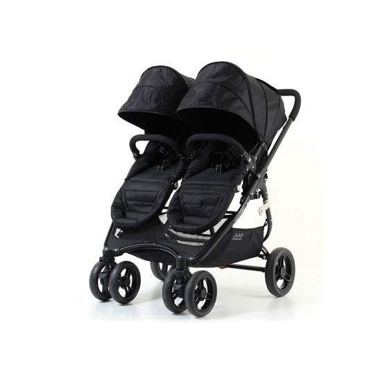 Valco Baby Snap Ultra Duo Pram Reviews Tell Me Baby