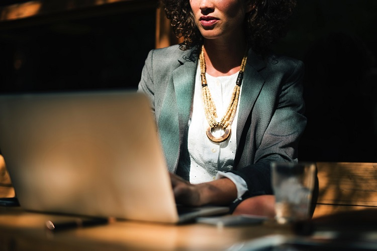 Identifying and acting on sexual harassment at work