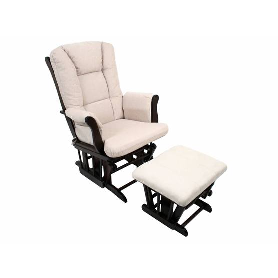 Valco Baby Bliss Glider Reviews Opinions Tmb