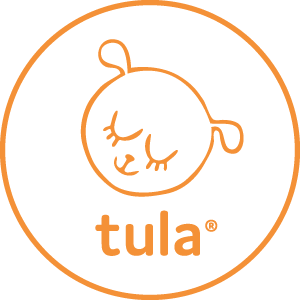 Baby Tula Logo
