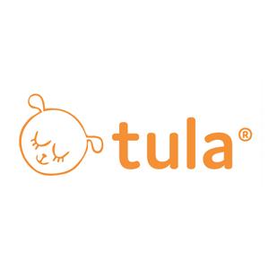 Baby Tula Brand Logo