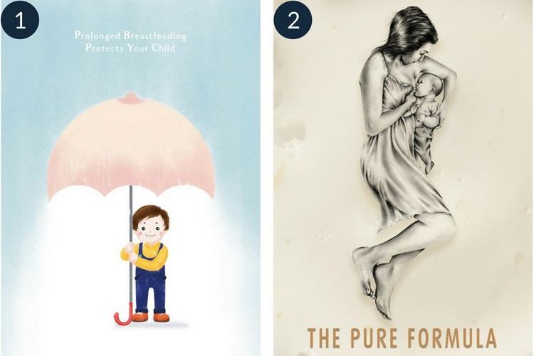 Tellmebaby Com Aubreastfeeding Journey Reviews Tell Me Baby