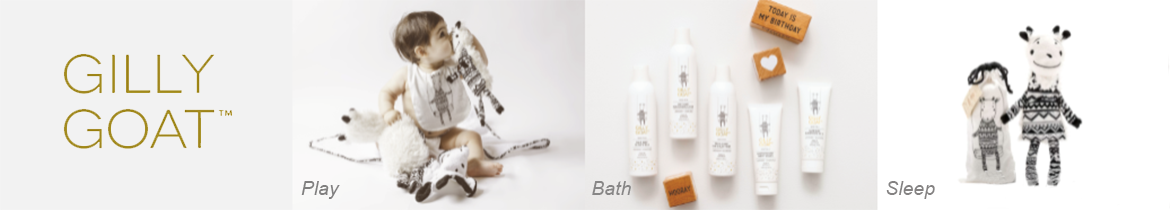 product banner image