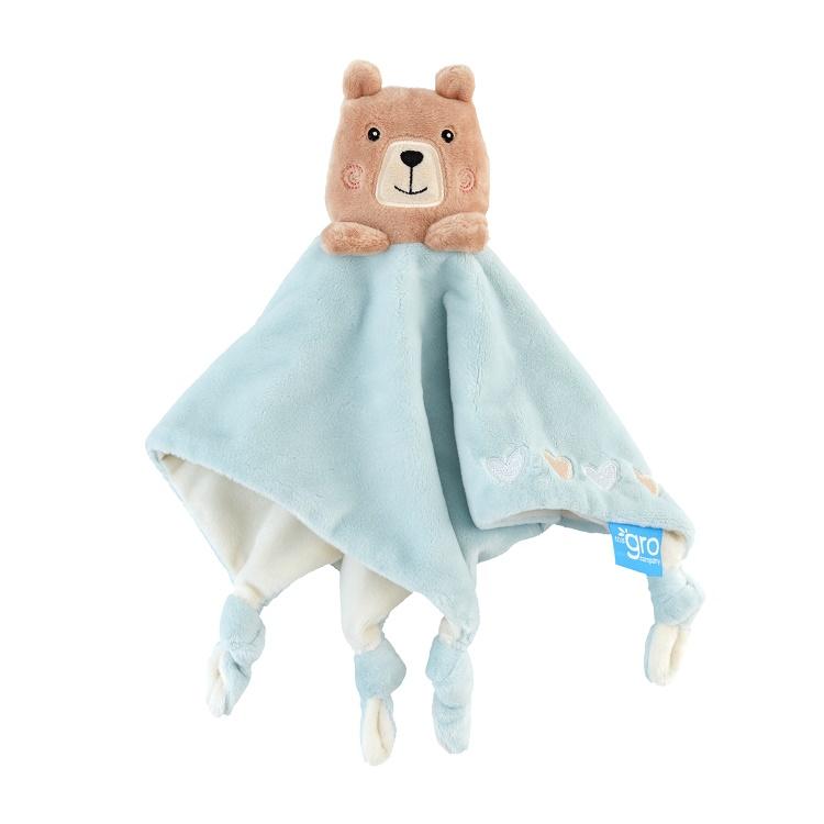Bennie the Bear_Grocomforter (002)