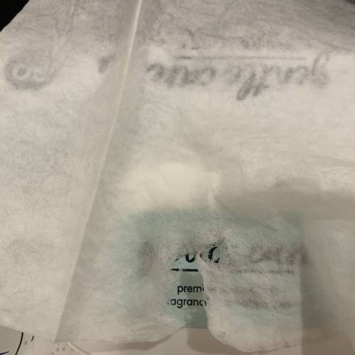 Cub Gentle Care Baby Wipes Reviews Tell Me Baby